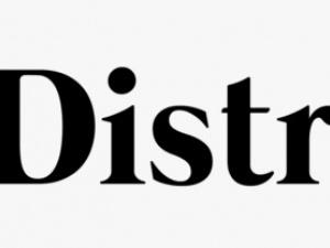 SHYFT DIGITALLY - shoptrydistrict