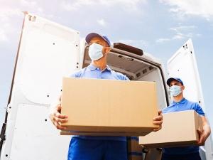 Best Moving Contractors Brunswick GA