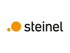 Steinel Singapore