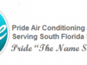 Pride Air Conditioning & Appliance Inc.