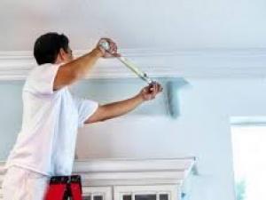 Best Drywall Repair Matthews NC