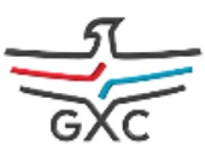 GXC Inc.