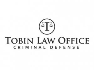Tobin Law Office