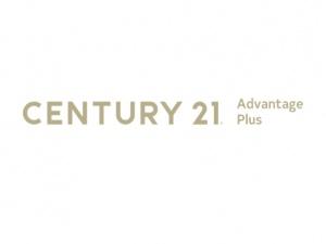CENTURY 21 Advantage Plus