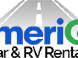 AmeriGo Car And RV Rentals