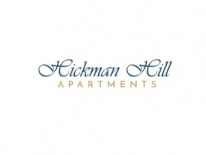 Hickman Hill Apartments