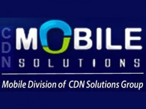 Cross Platform Mobile App Development Services at