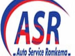 Auto Service Romkema