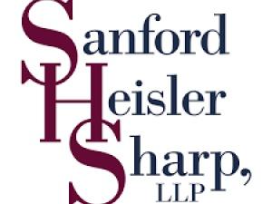 Sanford Heisler Sharp, LLP Nashville