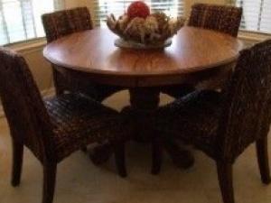 Florida's Furniture Fixers