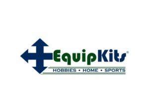Equip Kits