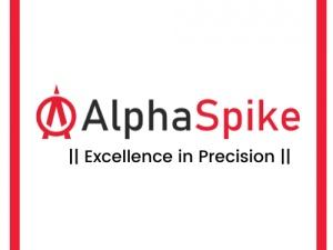 Alpha Spike USA