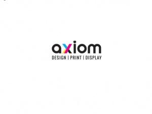 AxiomPrint Inc. - Professional Printing Service