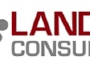 Landau Consulting
