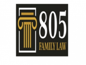 805 Family Law Attorneys