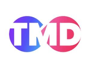 Trademark Depot