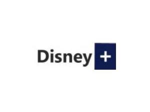 DisneyPlus.com/Begin - Enter 8 Digit  Code