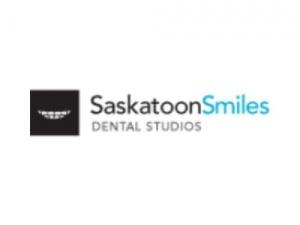 Saskatoon Smiles Dental Studio