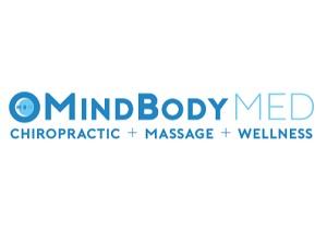 MindBody Med