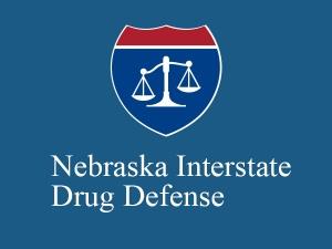 Nebraska Interstate Drug Defense