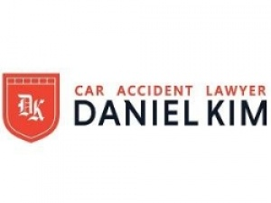 Abogados de Accidentes Ahora