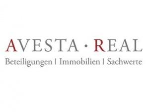 AVESTA REAL Beteiligungs- und Immobilien GmbH