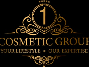 1 Cosmetic Group