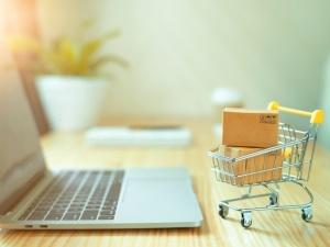 Estimate eCommerce Website Development cost