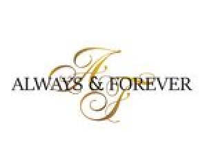 Always&ForeverBridal UK