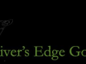 Rivers Edge Dairy
