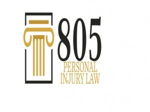 805 Personal Injury Attorneys