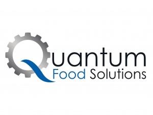 Quantum Food Solutions