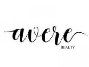 Avere Beauty