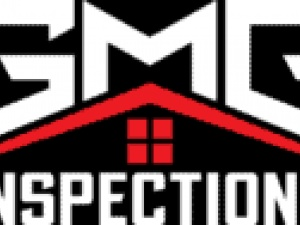 GMG Inspections