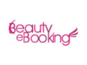 Beautyebooking LLC