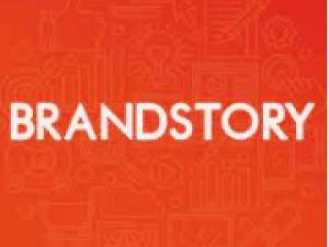 Best SEO Company in Dubai - Brandstory