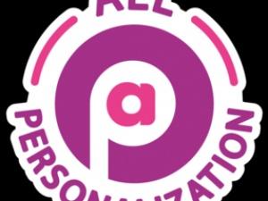 All Personalization