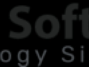attsoftware