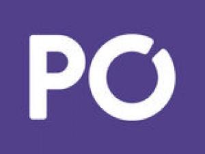 PeppyOcean - On Demand App Development Company