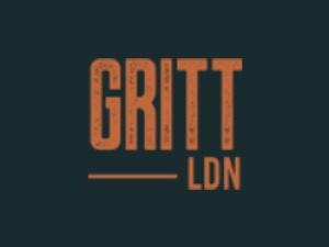 Gritt London