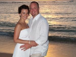 Precious Maui Weddings