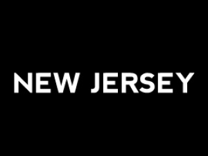 CASH BUYER NEW JERSEY