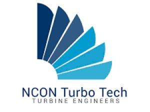 Top Turbine Manufacturing Companies in India