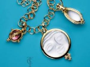 Alchemy Jeweler