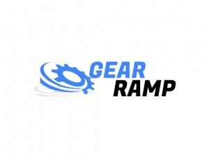 Gear Ramp
