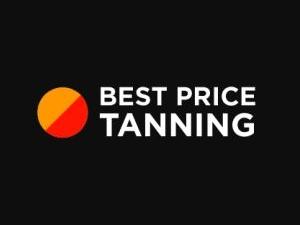 Best Price Tanning