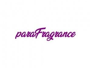 Para Fragrance