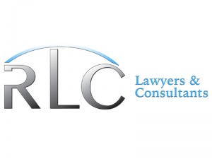 RLC Lawyers and Consultants LLC
