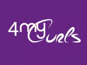 4MyCurls