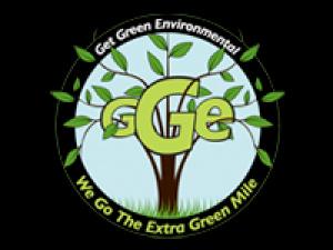 Get Green Environmental